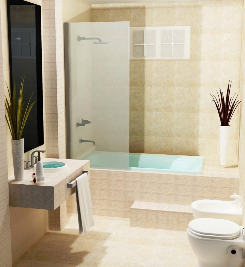 reforma-baño2