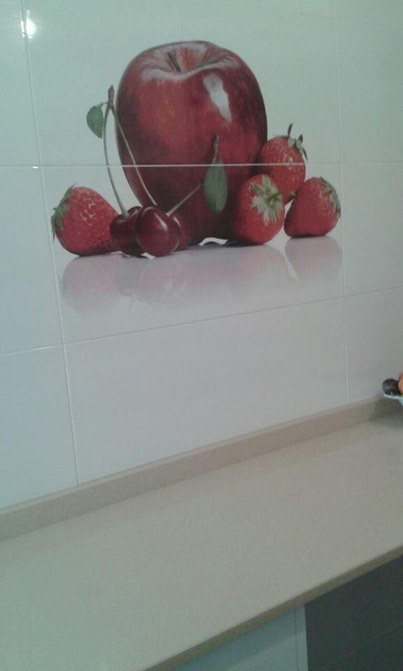 reformas-cocinas-03