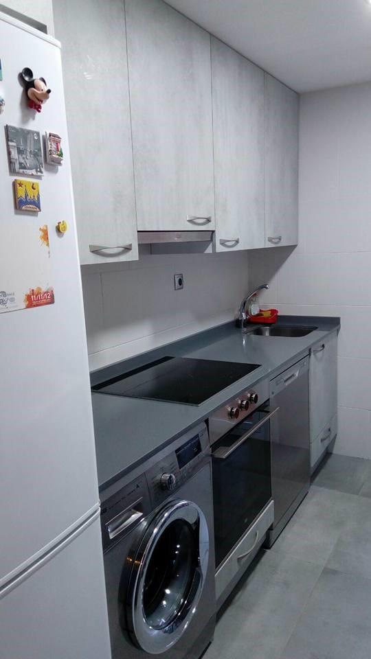 reformas-cocinas-04