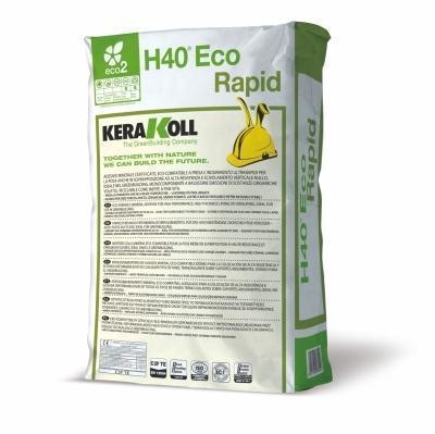 H40_Eco_Rapid